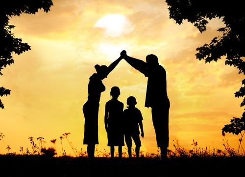 Familienaufstellung Niederbayern, Do 31 Jan 2019, 19:00 Uhr