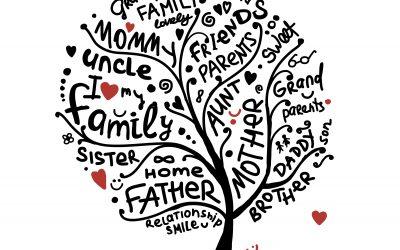 Kombinierte Ausbildung Familienstellen